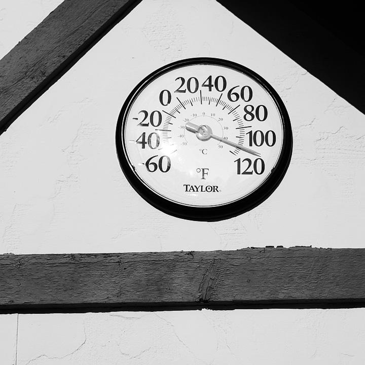 termometr-usa